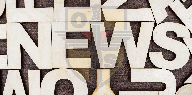 news osservizi