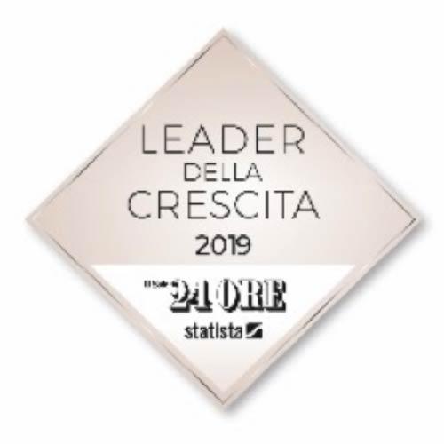 Leader Crescita OSS