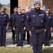 Video Polizia Penitenziaria
