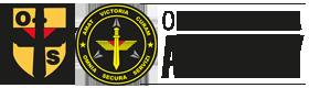omnia academy