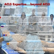 ACLS Expertise